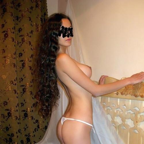 аурелия проститутки отель краснодар